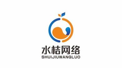 水桔网络电商平台LOGO乐天堂fun88备用网站