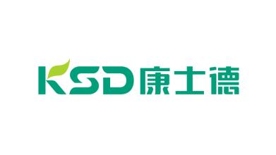 商贸品牌logo设计