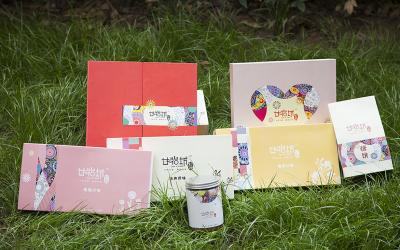 甘怡坊古法红糖包装乐天堂fun88备用网站