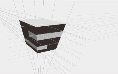 S-BOX动立方 运动体育