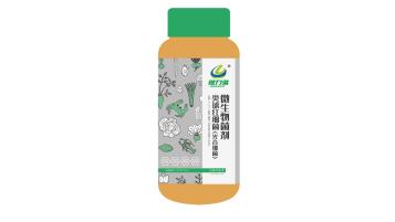 根力多微生物菌剂包装必赢体育官方app