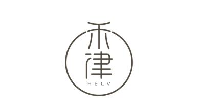 禾律护肤品牌LOGO乐天堂fun88备用网站