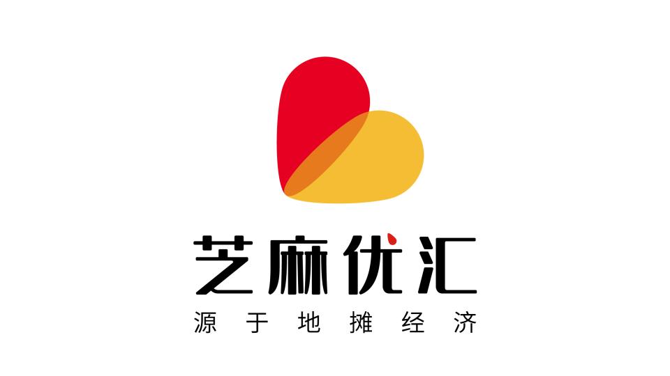 芝麻优汇科技APP LOGO乐天堂fun88备用网站