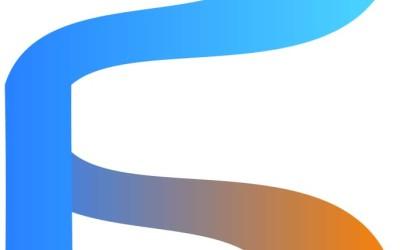 蓬勃纸张行业logo乐天堂fun88备用网站