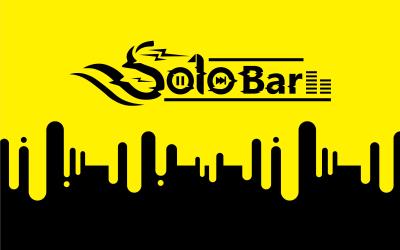 河南歌迷娱乐连锁 Solo酒吧...