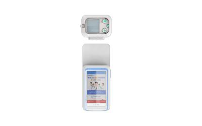 血糖仪检测一体机乐天堂fun88备用网站
