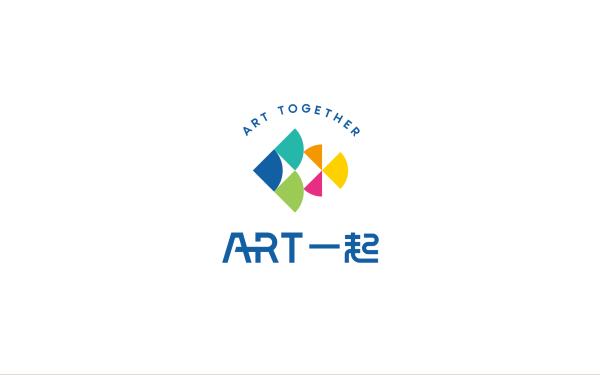 ART一起(艺术培训机构)