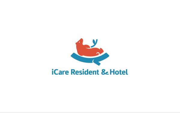 iCare Resident & Hotel(民宿酒店宾馆)