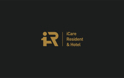 iCare Resident ...