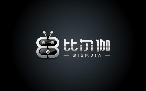 比尔伽(儿童机器人培训机构)
