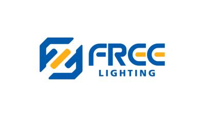 Free Lighting照明品牌LOGO必赢体育官方app