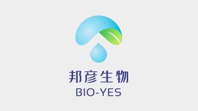 邦彦生物品牌LOGO必赢体育官方app