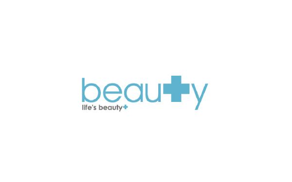 美高医疗整形美容医院品牌形象设计