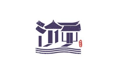 深圳上油松股份有限责任公司LO...