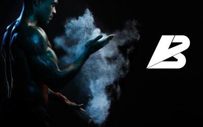品牌必赢体育官方app案例——BEVE FI...
