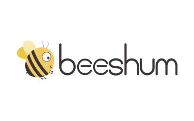 beeshum品牌设计