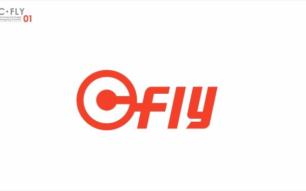 c-fly汽车轮毂生产企业品牌