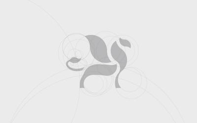 丨萬麟精品酒店丨品牌形象以及空间设计