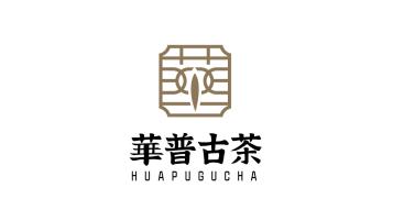 华普古茶品牌LOGO乐天堂fun88备用网站