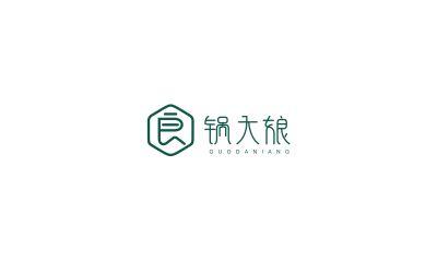 锅大娘品牌logo乐天堂fun88备用网站
