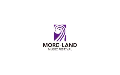 摩尔音乐节MORE-LAND