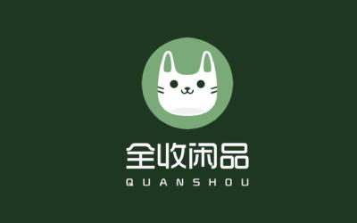 全收闲品VI乐天堂fun88备用网站