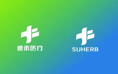 速禾医疗logo