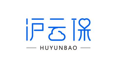 沪云保保险平台LOGO乐天堂fun88备用网站