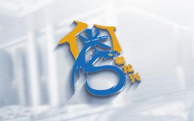 企业logo设计