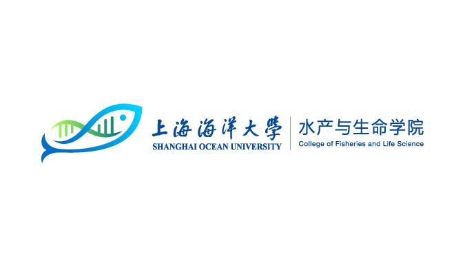 上海海洋大学水产与生命学院LOGO乐天堂fun88备用网站