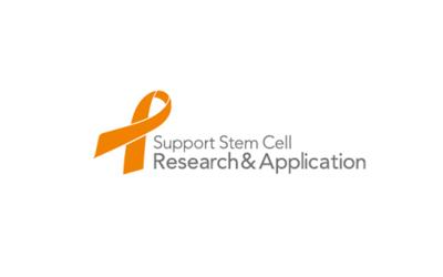 红丝带干细胞研究机构vi必赢体育官方app