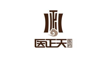 医正天药品品牌LOGO乐天堂fun88备用网站