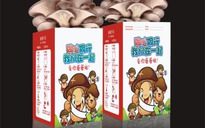 蘑菇包包装必赢体育官方app