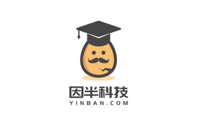 因半科技logo乐天堂fun88备用网站