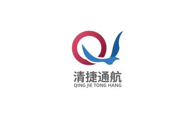 山西清捷通航文化科技运营有限公...