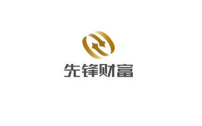 先锋财富金融管理logo乐天堂fun88备用网站