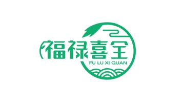 福禄喜全食品品牌LOGO乐天堂fun88备用网站