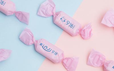 今治 糖新利18体育登录品牌 LOGO设计