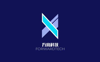 方向科技公司logo必赢体育官方app