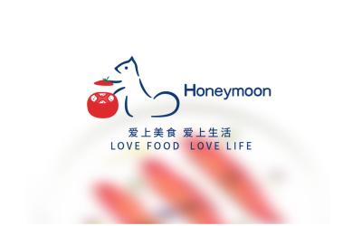 蜜意餐厅LOGO乐天堂fun88备用网站