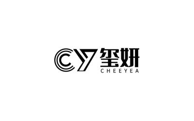 玺妍-护肤品牌LOGO必赢体育官方app