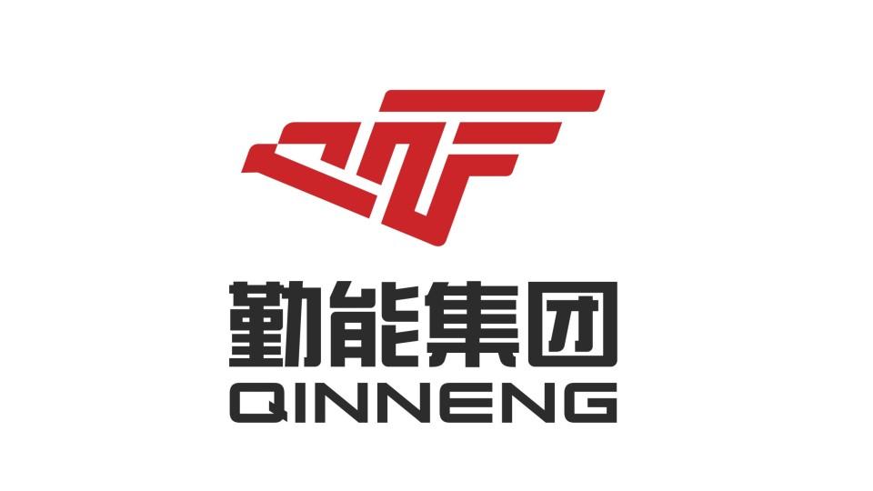 勤能集团LOGO乐天堂fun88备用网站