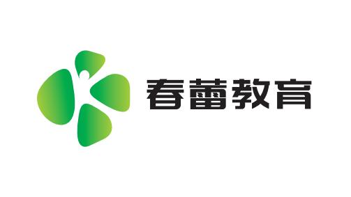 春蕾教育品牌LOGO乐天堂fun88备用网站