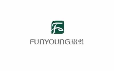 纷悦品牌logo乐天堂fun88备用网站包装乐天堂fun88备用网站