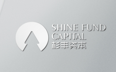 杉丰资本金融服务logo必赢体育官方app