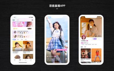 语音直播app乐天堂fun88备用网站