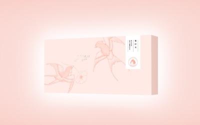 盼盼妈燕窝 | 包装乐天堂fun88备用网站 |