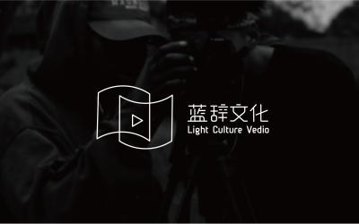 LOGO乐天堂fun88备用网站:蓝辞文化