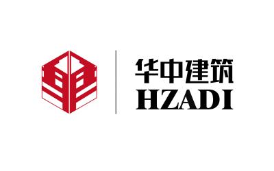 华中建筑-建筑行业logo乐天堂fun88备用网站