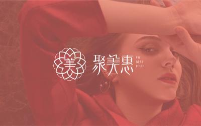 聚美汇-定制美妆LOGO乐天堂fun88备用网站